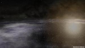 SolarSystem2wallpaper-10