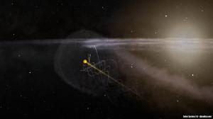 SolarSystem2wallpaper-12