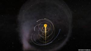 SolarSystem2wallpaper-4