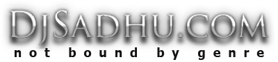 DjSadhu.com