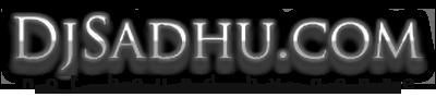 DjSadhu.com