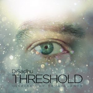 Threshold by DjSadhu 2016 triphop hiphop breakbeat electronic